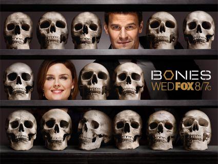http://cliqueclack.s3.amazonaws.com/tv/wp-content/uploads/2008/10/bones_1008.jpg